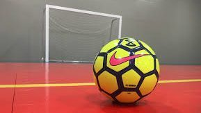 Futsal UNSS